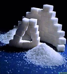 Форсига лекарство от диабета купить