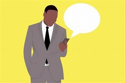 Dropship Pengertian Awan Trends Application Message Percakapan
