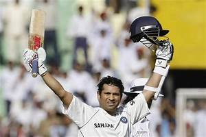 Sachin Tendulkar bids farewell with tears and cheers ...