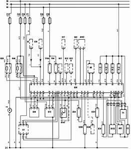 Nissan Almera Fuel Pump Relay
