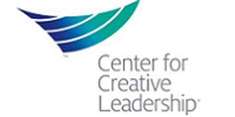 top  leadership training companies training industry