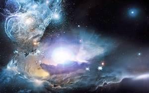 Galaxy Wallpaper Free Download: Galaxy Wallpaper Cool