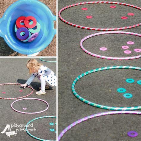 hula hoop activities for preschoolers 5 packed hula hoop for 530
