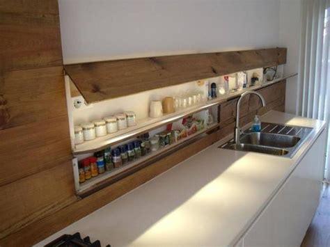 small apartment bathroom ideas 22 space saving kitchen storage ideas to get organized in