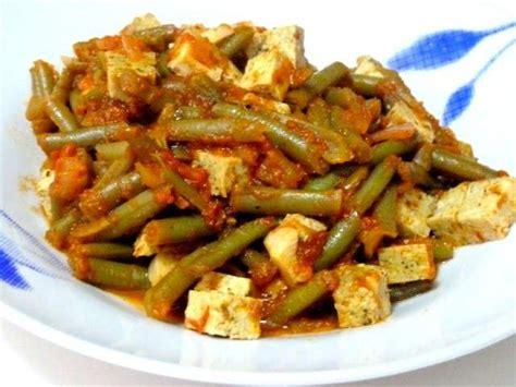 cuisine haricots verts recettes de haricots verts de cuisine alcaline