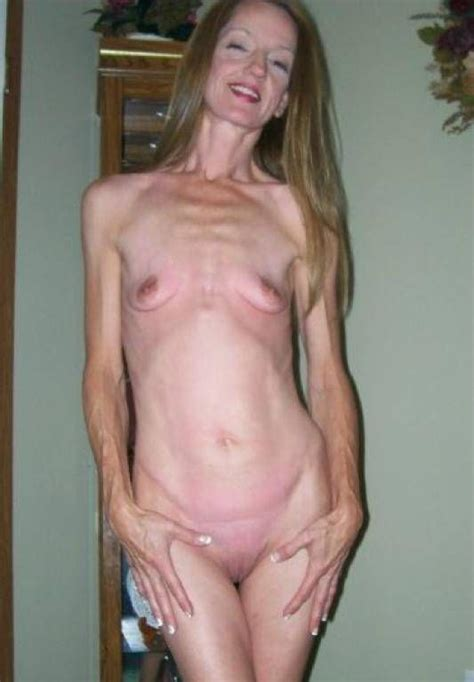 tumblr pornpic skinny