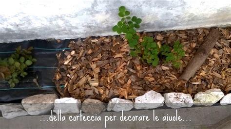 idee ladari fai da te fai da te in orto e giardino 10 idee facili a cui potevi