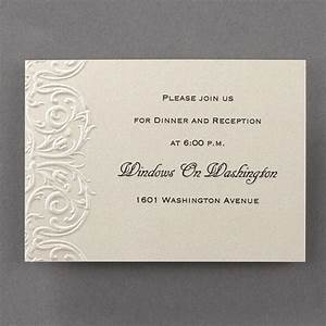 elegant lace wedding invitations additional card s With pop up wedding invitations australia