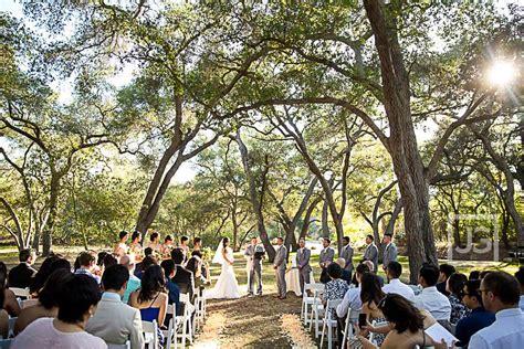 descanso gardens wedding photography marilyn wes jg