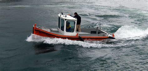 Boat Mooring For Sale by Mooring Boat Mavideniz