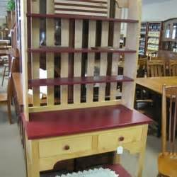amish furniture for generations 14 photos furniture