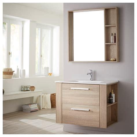 meuble de chambre de bain achat de meuble de salle de bain avec plan vasque et