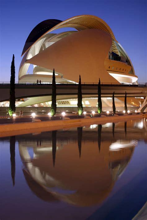 palais des arts reina sofia wikipedia