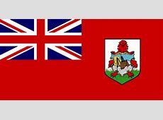 Bermuda Vreemdgelddirect