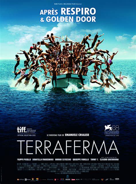 cartelera de cine coria cine espiritual en coria c 225 ceres cartelera agosto 2012