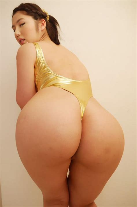Japanese Women Big Ass Nuse Hot Nude Comments 3