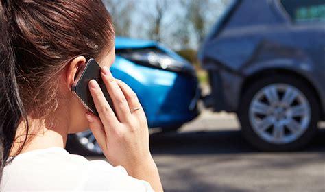 car insurance allstate