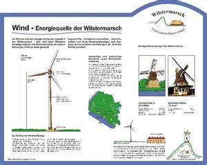 Der Gartenzwerg Rotenmeer Dammfleth by Dammfleth Gemeinden Amt Wilstermarsch