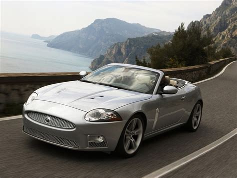 Jaguar cars was the company that was responsible for the production of jaguar cars until its operations were fully merged with those of land rover to form jaguar land rover on 1 january 2013. PDF Manual: Download PDF Jaguar XK Owners Manual