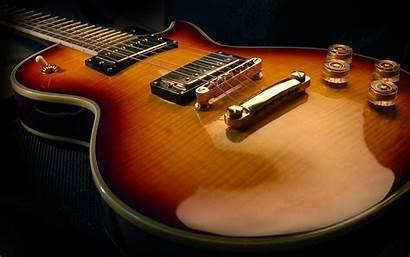 Guitar Wallpapers Gibson