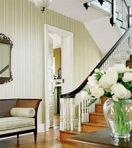 Schlafzimmer Französischer Stil : interieur ideen im franz sischen landhausstil 50 tolle designs ~ Sanjose-hotels-ca.com Haus und Dekorationen
