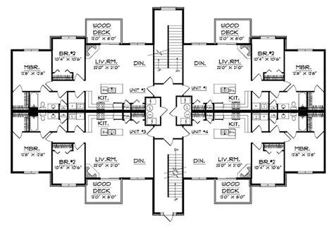7 bedroom floor plans 8 bedroom house plans uk on mansion bedrooms 7 1