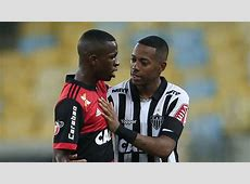 Real Madrid Vinicius Junior Flamengo starlet makes