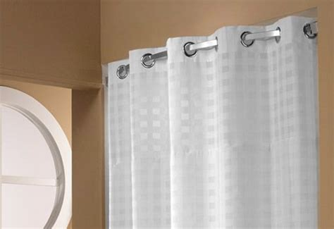 + Best Ideas About Hookless Shower Curtain On Pinterest