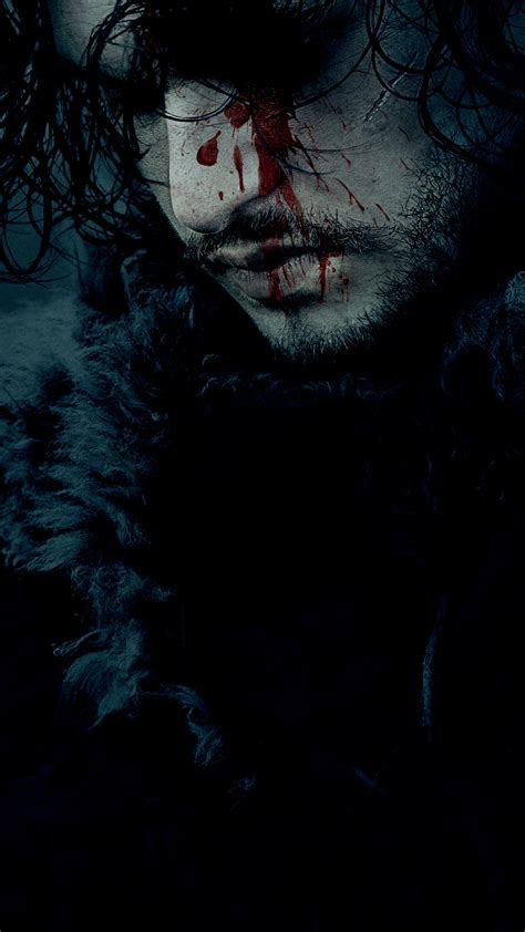 forgotten lair game  thrones mobile wallpapers