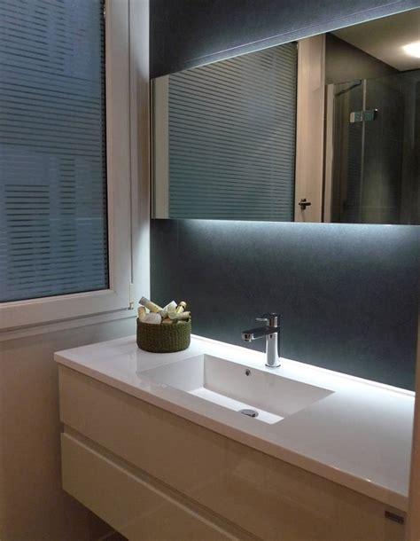 cuisines et bains fiche metier agenceur de cuisines et salles de bains