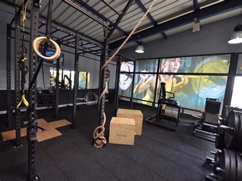 fitness park reims tarifs avis horaires essai gratuit