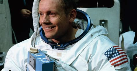 neil armstrong for apollo 11 mission 2 space race the space race history