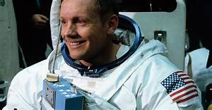 neil-armstrong-training-for-apollo-11-mission-2 - Space ...