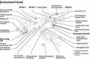 Lexus Gs300 Ecu Wiring Diagram