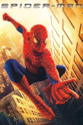 spider man  full   fmovies