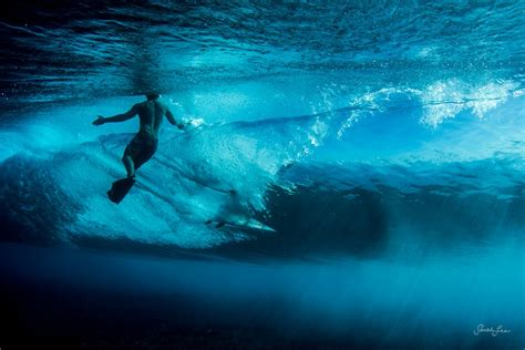 top  onderwater surf fotografie surffotos