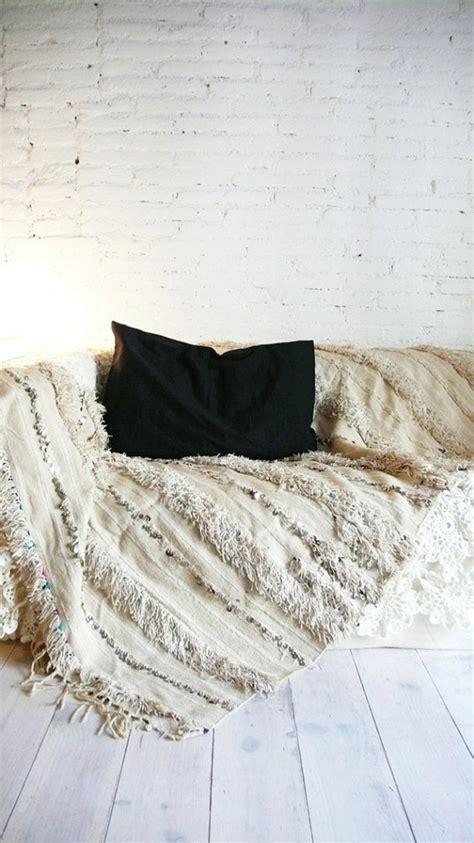 jeté de canapé pour canapé d angle trouvez le meilleur plaid pour canapé en 44 photos