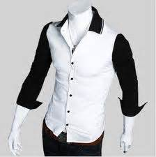 design shirts new fashion styles boy shirt design 2013
