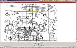 2000 vw jetta 2 0 engine diagram 2000 image wiring similiar vw 2 0 turbo engine diagram keywords on 2000 vw jetta 2 0 engine diagram