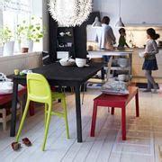 arredare risparmiando casa in mansarda progetto