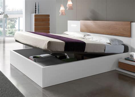 modern bed designs with storage mistral contemporary bed contemporary beds modern beds