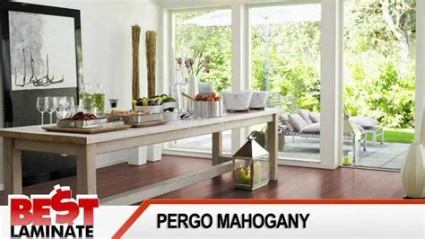 Pergo Floor Review- Mahogany Laminate Flooring Aka Asian Kitchen Bay Window Decorating Ideas Placement Of Cabinet Knobs Sophia Thai Single Wall Layout Glass Canisters Rolling Tiny Brown Ants In Small Outdoor Designs