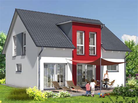 Rötzer Ziegel Element Haus Preise by Haus Simply Clever Mainfranken