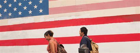 Visto Ingresso Stati Uniti Visto Usa Visto Esta Di Ingresso Per Gli Stati Uniti D