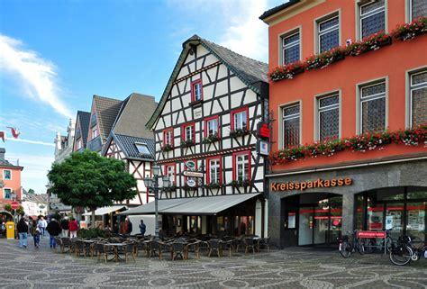 Kleines Kaffeehaus Bad Neuenahr landkreis ahrweiler fotos 5 staedte fotos de