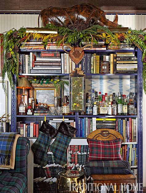 Decorating Tips Designer Scot Meacham Wood decorating tips from designer scot meacham wood