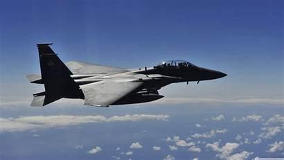 Force Air