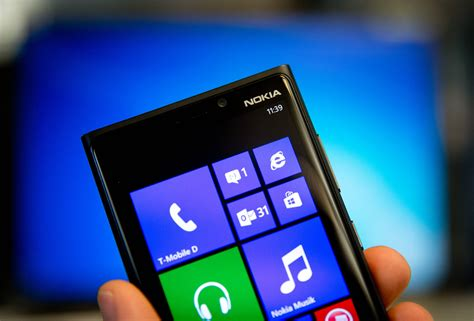 microsoft mobile phone models the end of microsoft s windows phone is here fortune