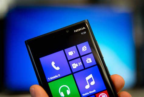 microsofts windows phone   fortune