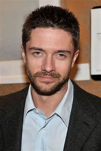 Poze Topher Grace - Actor - Poza 3 din 115 - CineMagia.ro